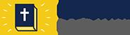 lumina_dupa_gratii_logo
