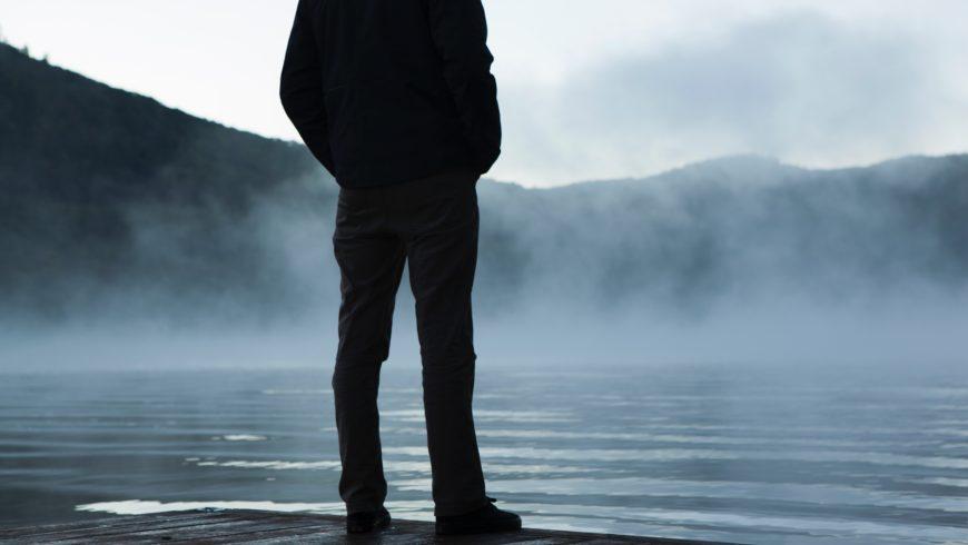 Ce faci când ai impresia ca Dumnezeu nu vede ce ți se întâmplă?